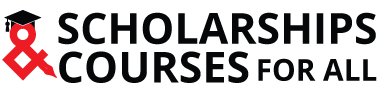 Scholarships and Courses For All