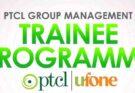 PTCL Summit Management Trainee Program